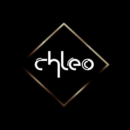 벨소리 ZAYN - PILLOWTALK  [Chleo Zouk/Kizomba R - Chleo Official