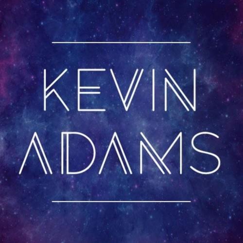 벨소리 Kevin Adams X The Weeknd X Daft Punk - Starboy (Kevin Adams  - Kevin Adams