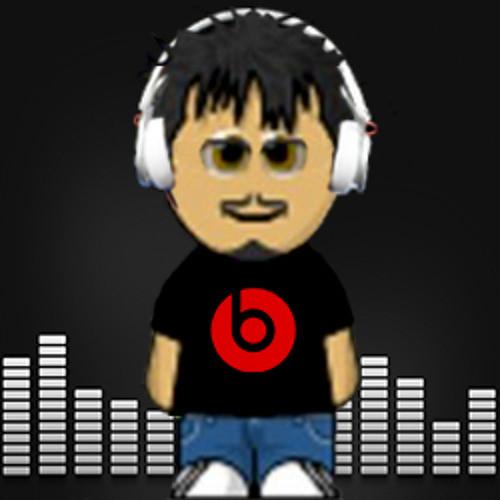 Reggaeton Nicky Jam,PlanB,JBalvin ,Farruko,ALKILADOS,Daddy Y - JhOnyMix