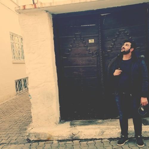 Burcu Güneş - Yakın Mesafe (Alper Başal & Mustafa Başal Sax  - Mustafa Başal