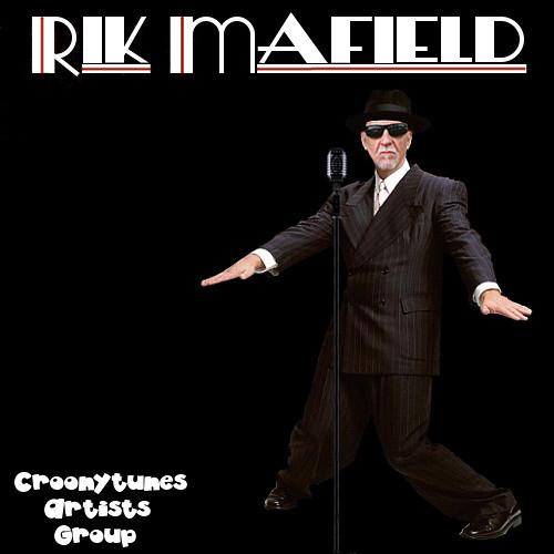 벨소리 Merry Christmas Darling - Rik Mafield