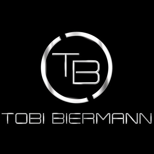 벨소리 Tobi Biermann (official)