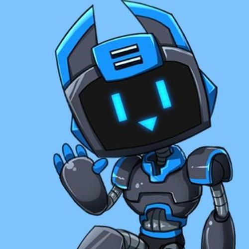 벨소리 Avada Kadavrastep  - Dj RoboRob - RoboRob