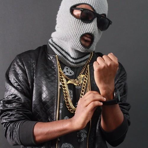 벨소리 Sketchy Bongo and Dj Nightvision - Gangsters Paradise (Uberc - Sketchy Bongo