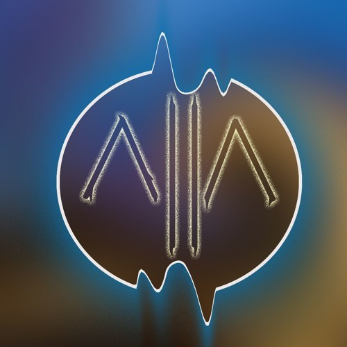 Jon Bellion - All Time Low - Aïxeda