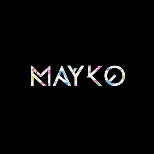 벨소리 Zara Larsson - Lush Life - MAYKO