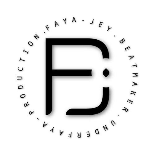벨소리 The Game - All Eyez (ft. Jeremih) - Remake Instrumental Cove - Fj Beatmaker (Underfaya)