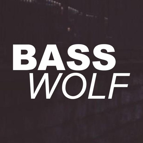 Clean Bandit - Rockabye  Radio Edit - BassWolf