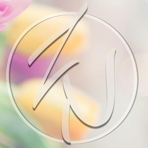 벨소리 Zeni N & Emeli Sandé - Hurts  Remix - Zeni N (threedothouse)