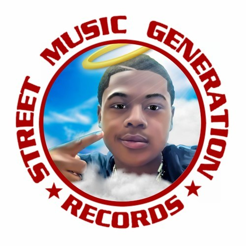벨소리 JAQUIL - MY TEAM - SMG RECORDS 2016 - Street Music Generation