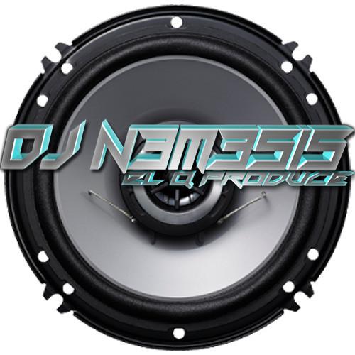 벨소리 Kendo Kaponi Ft Anuel AA - Me Contagie (Remake O Instrumenta - Dj n3m3sis (El Q Produce)