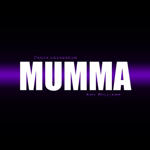 벨소리 Mumma - All I Want For Christmas Is You (RGM Production Cove - MummaOfficial