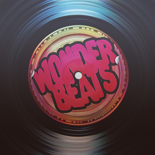 벨소리 Carol Of The Bells Remix - Wonder Beats