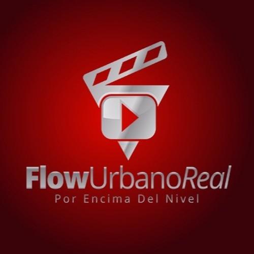 벨소리 Oh Na Na Na - El Taiger - Flow Urbano Real