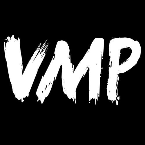 벨소리 Who Mix Last Christmas - VMP - Daniel Jurado (SPA)