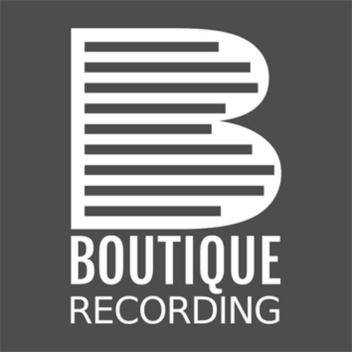 벨소리 Auld Lang Syne - Happy New Year - From BoutiqueRecording - boutique recording