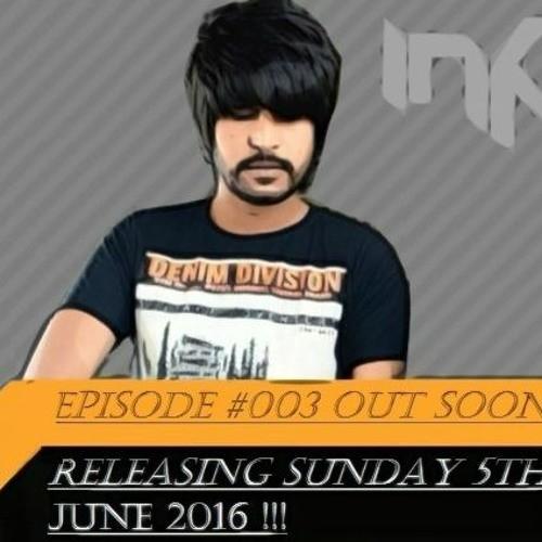 벨소리 Laila Main Laila  - DJ INK Jaipur Remix - DJ INK