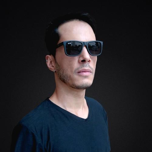 벨소리 Jack Last - Gustavo Rique - Original Mix - Techno - Rique