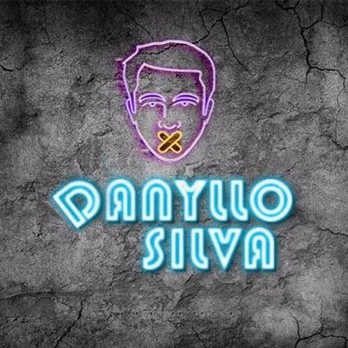 벨소리 Consoul Trainin - Take Me To Infinity - Danyllo Silva