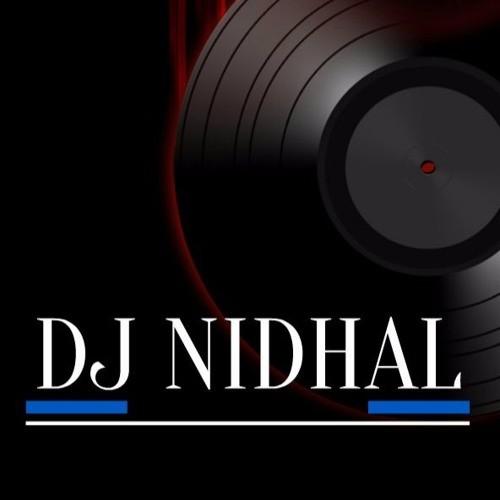 벨소리 Cris Cab Englishman In New York Moombahton Remix - Dj Nidhal