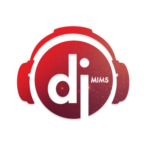 Chris Brown loyal dancehall mix Dj Mims remix - dj mims zim