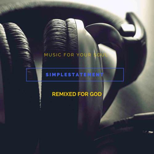 벨소리 Chris Brown Don't Judge Me Christian remix - simplestatement1