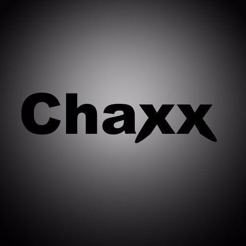벨소리 Robin Schulz & David Guetta vs Hardwell & KAAZE - Shed A Lig - Chaxx