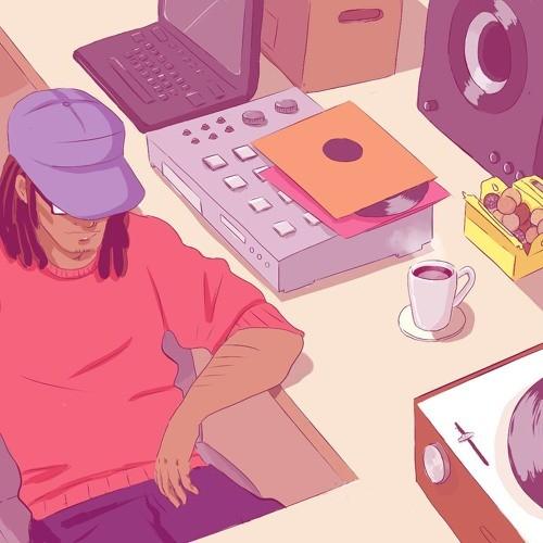 벨소리 Mary J. Blige - Real Love (Album Instrumental Remake) - Spyderzip Productions