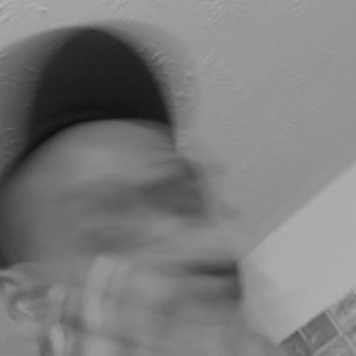 Mary J Blige/Patrice Rushen Mashup - Henny Loggins Remix - Illastrate(Henny Loggins)