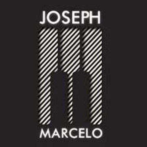 벨소리 Greatest Love Of All  Piano Cover Joseph Ma - Joseph Marcelo