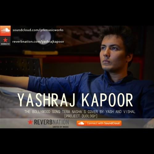 벨소리 Yeh Fitoor Mera Cover  Yash Kapoor  Fitoor   Free Streaming - Yashraj Kapoor