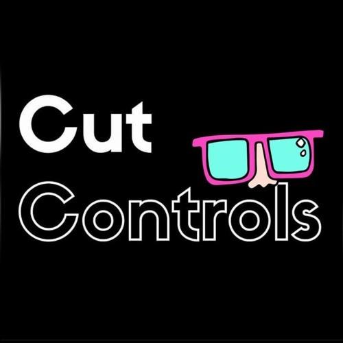 벨소리 Cut Controls - Every Night And Day  Tropi - Cut Controls