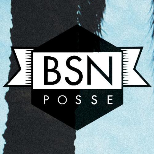 벨소리 Chance The Rapper - Summer Friends Ft. Jeremih & Francis & T - BSN Posse