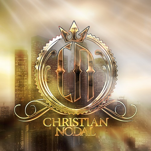 벨소리 Adiós Amor - Christian Nodal