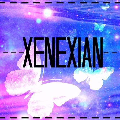 벨소리 BTS - Butterfly cover - Xenexian