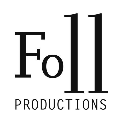 벨소리 Sia - Never Give Up - fo11productions