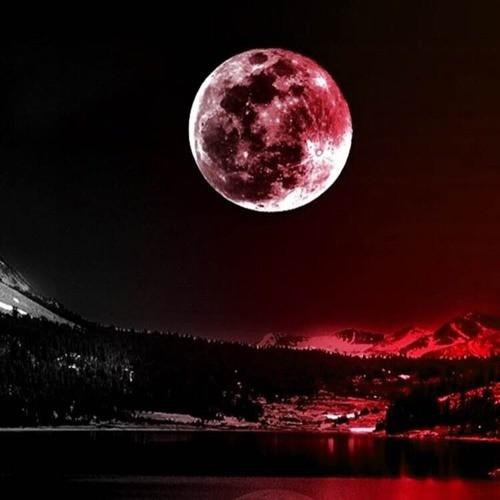 벨소리 Akon - Lonely Remix - LILGRIME