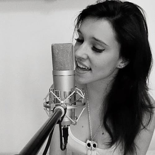 벨소리 You Lost Me -Christina Aguilera - Evelyñ Cherrytree