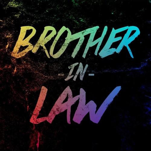 벨소리 Shake It Off (Taylor Swift Cover) - Brother-in-LAW