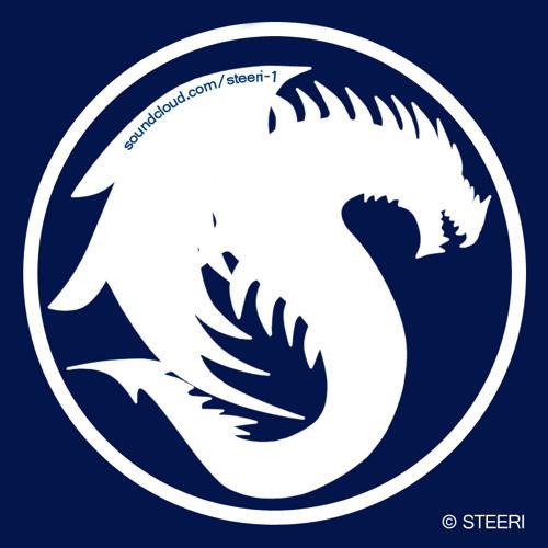 Katekyo Hitman Reborn - Tsuna Awakens - steeri