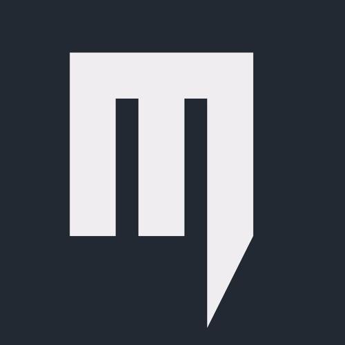 벨소리 Mufcoon - Sword Art Online - Swordland - Mufcoon™