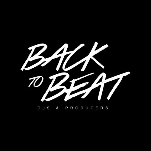 Back to Beat & The Doors - Light My Fire - BACK TO BEAT