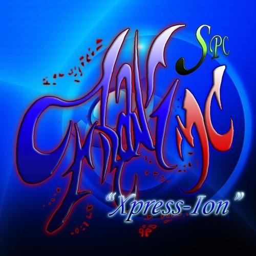 벨소리 Superstar-Cypress Hill Instrumental/Reamake - Frank Xpress-Ion