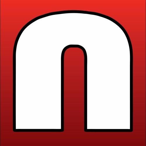 벨소리 Merirei Media Group