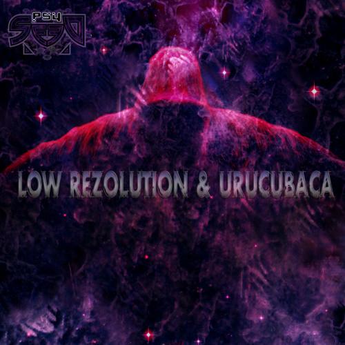 벨소리 The Prodigy - Omen  - FREE WAV DOWNLOA - Low Rezolution&Urucubaca