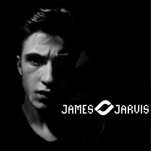 Fight Against The Act - James Jarvis 5