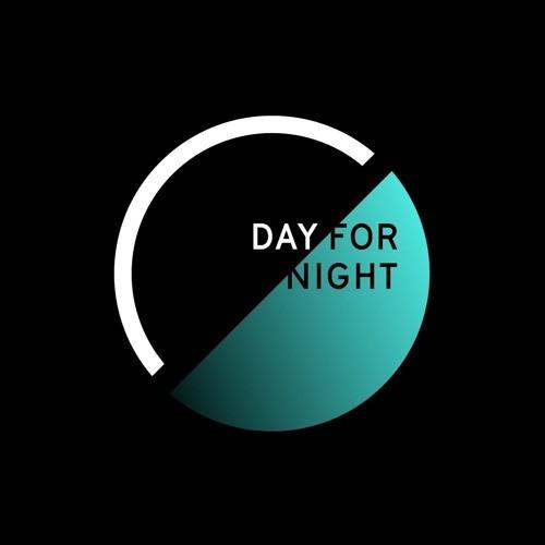 벨소리 Sia - Never Give Up - MusicDayNight
