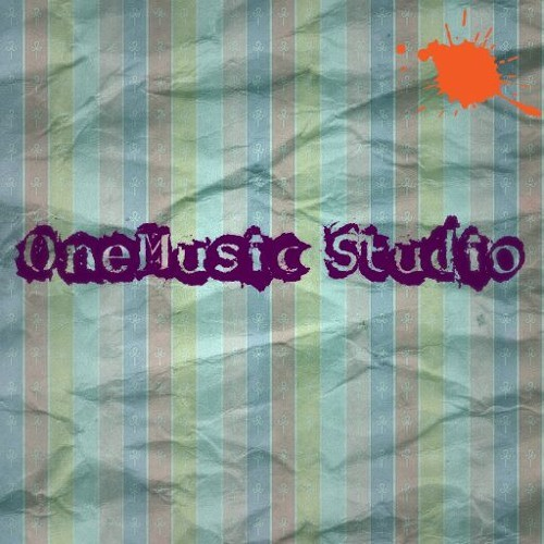 벨소리 #OneMusic