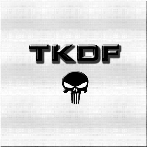 Fabio Rovazzi - Andiamo A Comandare - TKDF_