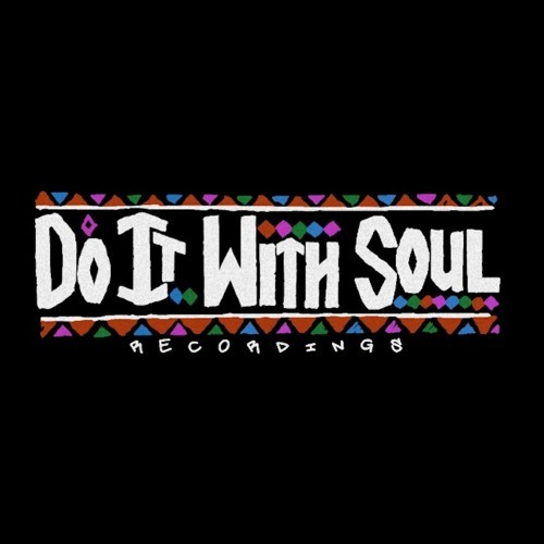 벨소리 Do It With Soul